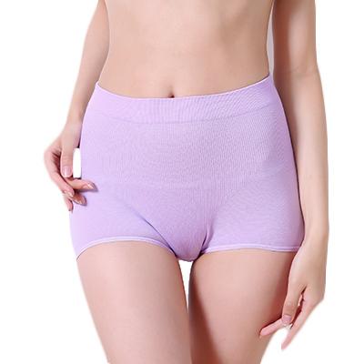 20902女士内裤