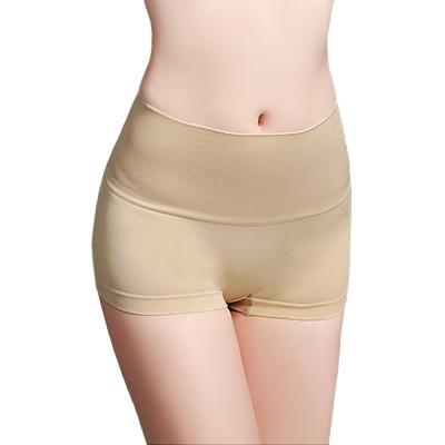 30041女士内裤