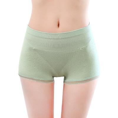 20906女士内裤