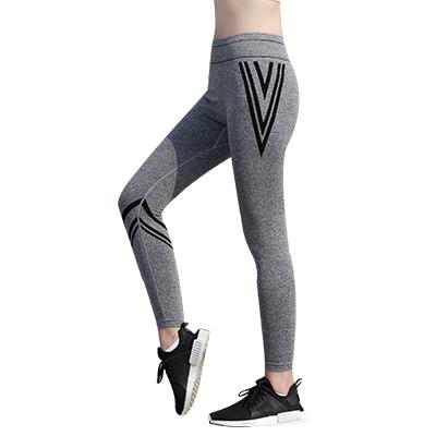 7755A瑜伽裤