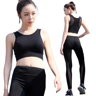 文胸Z1219+裤子6956